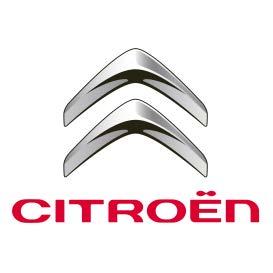 Hulpluchtvering voor Citroën Jumper