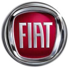 Hulpluchtvering voor Fiat Ducato