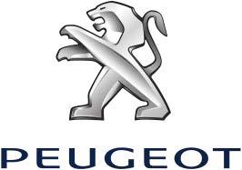 Hulpluchtvering voor Peugeot Boxer camper