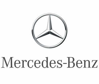 Hulpluchtvering voor Mercedes  Sprinter camper