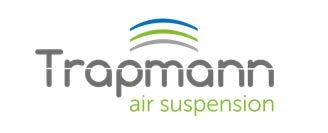 Trapmann air suspension